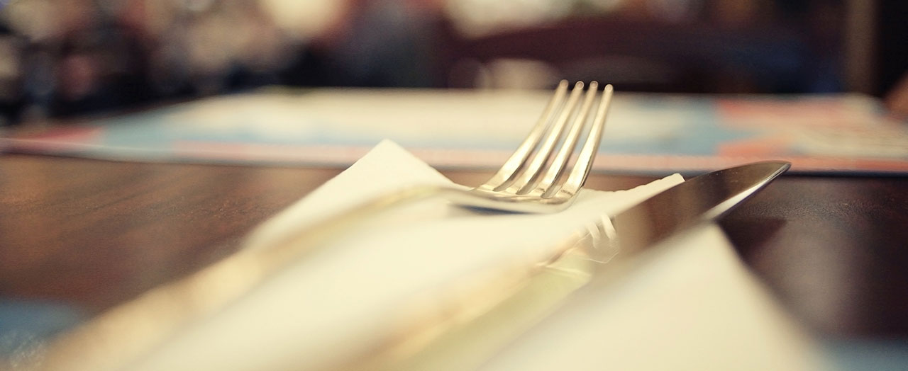 Bend Restaurant Strategic Planning and Brand Strategy