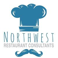 Northwest Restaurant Consultants LLC